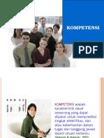 Pengertian kompetensi I.pptx