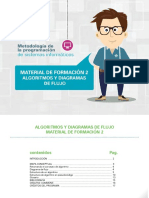 material_formacion_2[1]
