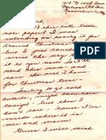 nov 13 1944 a