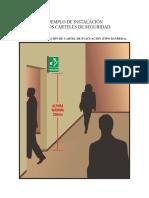 Ejemplo de Instalación de los Carteles de Seguridad.pdf