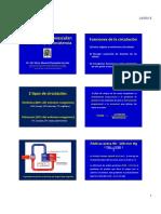 9-_Fisiologia_Cardiovascular._Fisiopatologia_de_la_Hipertension_2015.pdf