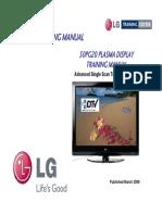lg_50pg20_training_manual.pdf