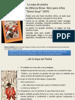 La sopa de piedra.pdf