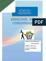DERECHOS  DEL CONSUMIDOR 2.docx