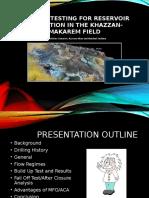 Presentation 2_version 2.1