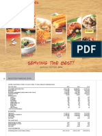 2014_Annual_Report.docx
