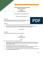 PP_NO_107_2015.pdf