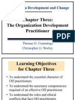 3.  Organization-development-and-change. Chapter  Three.pdf