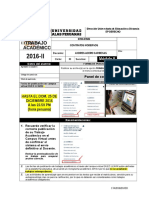 Copia de CONTRATOS MODERNOS JORGE VILLANUEVA.doc