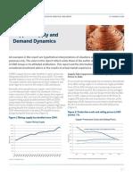 copper-supply-and-demand-dynamics.pdf