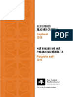 registered-teacher-criteria-handbook- english