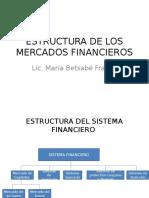 Estructura_de_los_mercados_financieros._TUTORIA_2_4_-2 (3) (1)