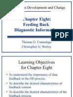 8. Organization-Development-And-change. Chapter Eight