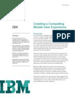 Mobile_UX_Whitepaper_02May12_VK.pdf