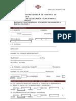 4.- ALZAR- MATRIZ DE CALIFICACION DEL DESEMPEÑO EN PASANTIAS UCSG.docx