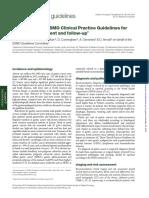 gastric cancer..pdf