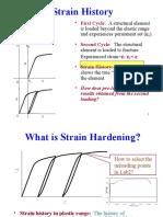Lect 6 Strain Hardening