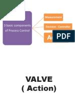 5 - Instrumentation_ Valve