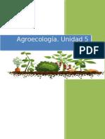 Unidad 5 Agroecología Ok (1)