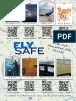 FlySafeAd