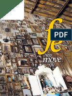 _A_fe_que_move