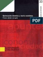 OPTIMIZACION DINAMICA UP.pdf
