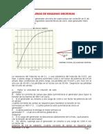 Unidad 3 Problemas de Maquinas Sincronas Operacion Dinamiica