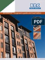 Brick Force Engineers Guide 2008