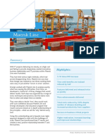 Emergn Case Study Maersk US