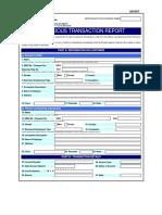 01_str_form_banks.pdf