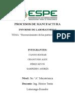 Informe_1_reconocimiento
