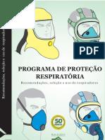 PROGRAMA DE PROTEÇÃO RESPIRATÓRIA - PPR FUNDACENTRO - 2016.pdf