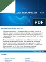 SAS-Visual-Analytics-Startup-Guide.pdf