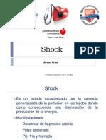 11 - Shock.pdf