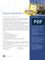 Kelman TransportX GEA-17279M-E 160628 R005 A4