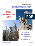 Process Optimiaztion & Plant Safety.pdf