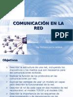 T2-Comunicacion015
