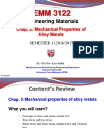 S EMM3122 Chap.3 Mechanical Properties Oct 2016 CNAJ