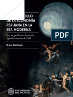 EL DESARROLLO DE LA ECONOMIA PERUANA - SeminarioBruno2016.pdf