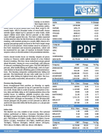Epic Research's Daily Special Report 13th December 2016.PDF
