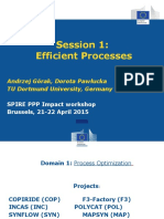 1._S1-D1_Process_Optimization__Andrzey_Gorak