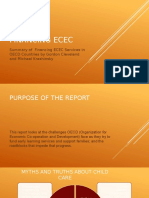 financing ecec2