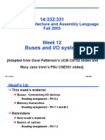 331-week12