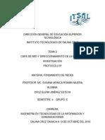 Jimenez_Esteva_Cruz Elena_ProtocoloIP_Tema3.pdf