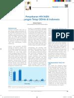09_182 Penyebaran hiva ids.pdf