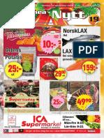 ÖVERTORNEÅ-NYTT. NR 19.pdf