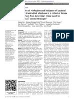 Jurnal baru psk 1.pdf