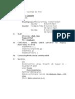 Grad-law Report Aug to Nov 15, 2016