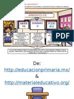 Esquema Ambientes de aprendizaje.docx