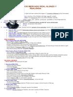 Jose Rizal Outline(Edited)(1).docx